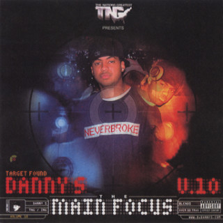 Danny S_Vol 10_Main Focus_Web
