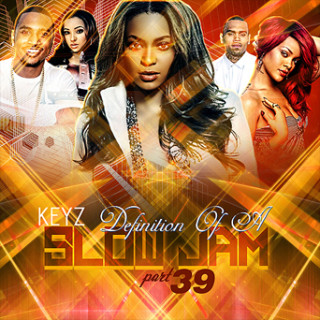 Definition Of A Slow Jam 39