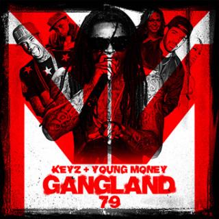 Gangland 79_Young Money