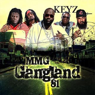 Gangland 81_MMG
