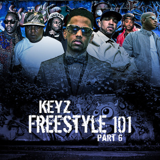 Freestyle 101 web