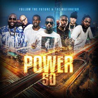 Power 50 web