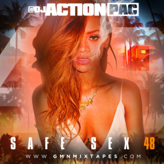 Action Pac_Safe Sex 48