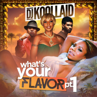Kool Aid_Whats Your Flavor