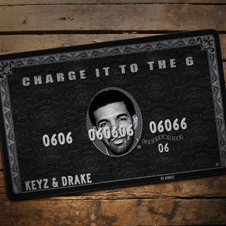 Drake web