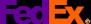 Fed_Ex_logo
