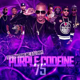 Purple Codeine 75 web