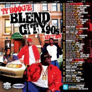 BLEND-CITY-90S-EDITION