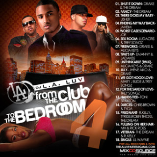 Club To The Bedroom_4_CD_Web