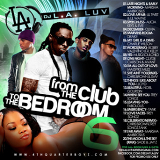 Club To The Bedroom_6_Web
