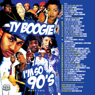 DJ-Ty-Boogie-Im-So-90s-Part-2
