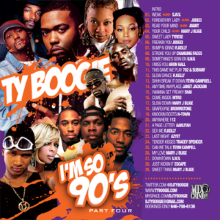 DJ-Ty-Boogie-Im-So-90s-Part-4