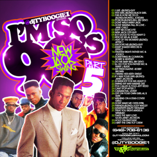 DJ-Ty-Boogie-Im-So-90s-Part-5