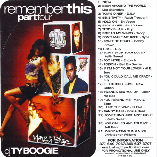 DJ-Ty-Boogie-Remember-This-4