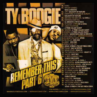 DJ-Ty-Boogie-Remember-This-6