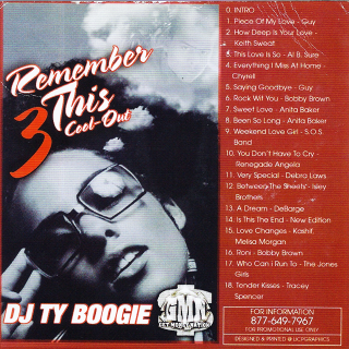 DJ-Ty-Boogie-Remember-This-Cool-Out-3