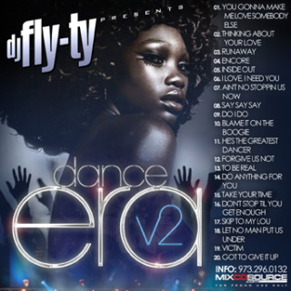 Dj Fly Ty_Dance Era_V2_Web