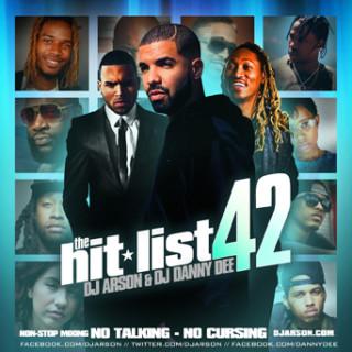 HitList_Vol_42_CD_Web