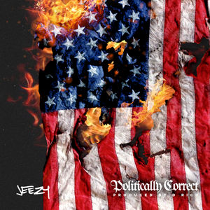 Jeezy_Politically_Correct_ep-front