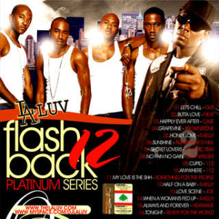 L.A. Luv_Flashbacks Pt.12_CDCover_New