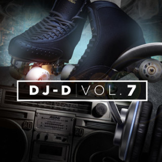 Vol 7_CD Front_Web