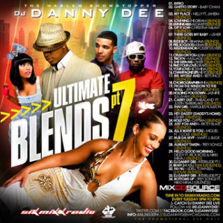 ultimateblends7