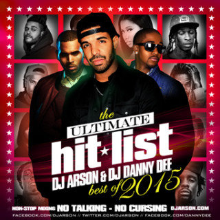 HitList_Ultimate_2015_CD_Front_Web