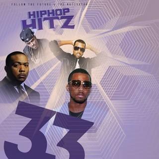 hip hop hitz