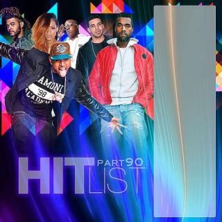 hitlist