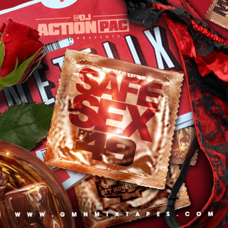 safesex49 official