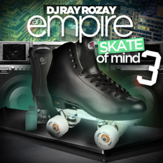 An Empire Skate Of Mind_Front_3_Web