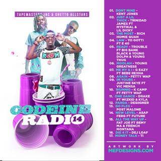 Codeine-Radio-14