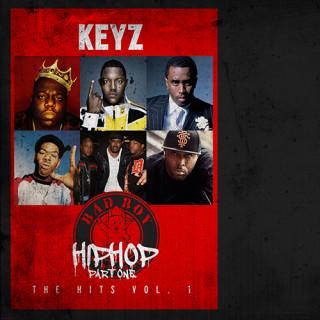 Hits Vol. 1