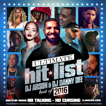 hitlist_ultimate_2016_cd_front_web