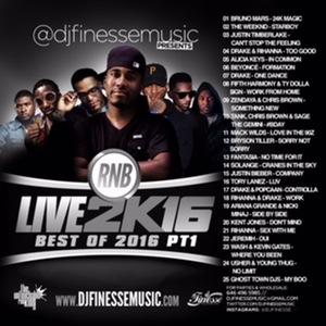 PRINT_LIVE2016-PartOne
