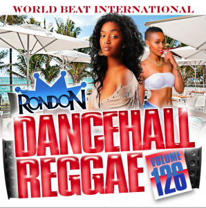 Web-WB-Danchall-Reggae-126-frt-298x300